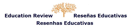 Education Review